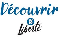 Découvrir WW Liberté