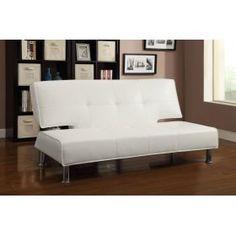 Tulsa Ok Leather Sofa Bed Black