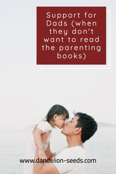 For the dads (or moms!) who don't have time for or interest in reading the parenting books, this series of mini-courses from a certified positive parenting coach can help. Choose from more than 30 topics! . . #dandelionseedspositiveparenting #positiveparenting #parentcoach #helpfordads #stayathomedad #sahd #parenting #parentingtips #parentingcourse #consciousparenting #peacefulparenting #mindfulparenting #gentleparenting #helpforparents Conscious Parenting, Mindful Parenting, Peaceful Parenting, Gentle Parenting, Parenting Courses, Parenting Books, Parenting Tips, Stay At Home Dad, Parent Coaching