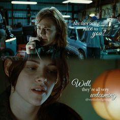 The Twilight Saga All Twilight Movies, Twilight Movie Scenes, Twilight Quotes, Twilight Cast, Twilight New Moon, Twilight Series, Twilight 2008, Twilight Pics, Stephanie Meyers
