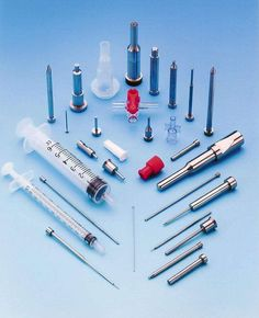 For an amazing number of different molding services for your broken daily use tools, Aberdeentech.Com is the right choice! #Injection_Molding_New_York #Molding_Systems_Illinois