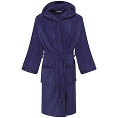 Egyptian Hooded Royal Blue Bath Robes Boys/Girls – Linen and Bedding Best Linen Sheets, Fitted Bed Sheets, Discount Bedding Sets, Duvet Cover Sale, Duvet Covers, Pink Bedding, Luxury Bedding, Turquoise Bedding, Luxury Linens