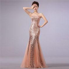 8792193e2 Las 45 mejores imágenes de Vestidos para promocion