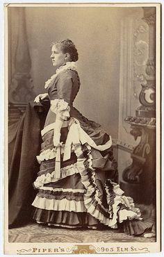 circa 1877