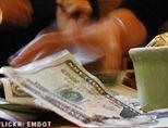 "4 Simple Steps to Start a ""Fun Money"" Cash System - Money Saving Mom®️️ Lunch Money, Money Saving Mom, Cost Saving, Budgeting Money, Save Your Money, Money Matters, Money Management, Money Tips, Extra Money"