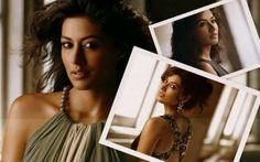 Indian Model Chitrangada Singh Biography And Profile