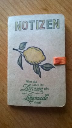 Selbgestaltetes Notizbuch Cover, Books, Art, Notebook, Life, Art Background, Libros, Book, Kunst