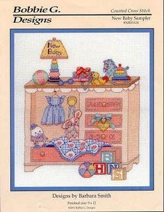 Child's dresser 1/5 Flashup