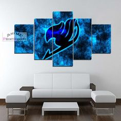 Fairy Tail hoodies for winter in 6 different designs of Natsu, Gray, Erza and lucy. Check our online store to see the full Fairy Tail collection. 5 Piece Canvas Art, Canvas Paper, Canvas Prints, Fairy Tail Merchandise, Anime Merchandise, Otaku, Anime Store, Fairy Tail Love, Canvas Designs
