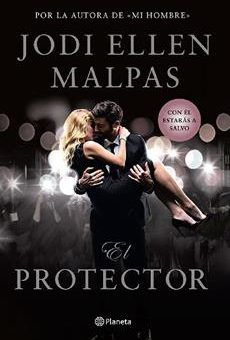 The NOOK Book (eBook) of the The Protector: A sexy, angsty, all-the-feels romance with a hot alpha hero by Jodi Ellen Malpas at Barnes & Noble. New Books, Good Books, Books To Read, App Wattpad, Jesse Ward, Fallen Book, Romance Novels, Paranormal Romance Books, Bestselling Author