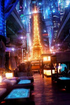 640-Paris-Game-l