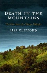 A Lisa Clifford Retreat - The Art of Writing