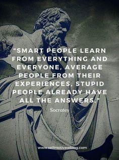 Socrates Quotes, Wise Quotes, Quotable Quotes, Great Quotes, Words Quotes, Funny Quotes, Inspirational Quotes, Sayings, Famous Life Quotes