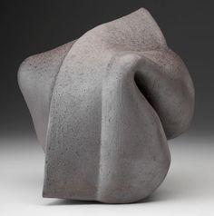 Mitchell • Giddings Fine Arts - Featured Artists: Malcolm Wright, Shaun Wright, Petria Mitchell