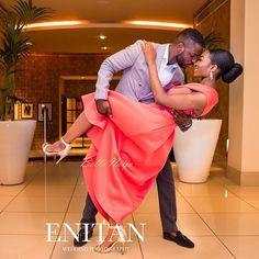 �� Beverly & Habib's Lovely Pre-Wedding Photos & Proposal Story on www.weddings.ng cc @beverleyhills @_ihb #BEIB2017 #ad #bride #prewedding #preweddingshoot #preweddingpic #preweddingphoto #wedding #bridalmakeup #weddingideas #bridaldress #bridal #blackmen #kiss #love #couple #couplegoals #nigerianwedding #photo #hairstyles #hair #groom #photography #photos #mua #brides #weddings.ng ��: @enitan_photography via #bellanaijaweddings MUA: @breelliantmua…