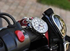 509b8d7def8 CT Scuderia Watches represent Italian design at it´s best. The company was  founded by Enrico Margaritelli