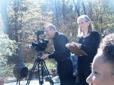 Filmmakers Producing