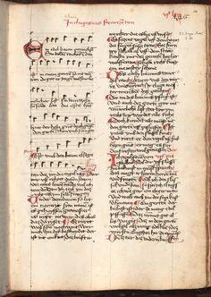 Kolmarer Liederhandschrift Rheinfranken (Speyer?), um 1460 Cgm 4997  Folio 1367