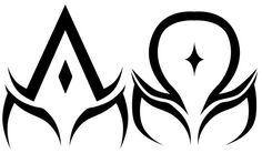 Alpha and Omega                                                                                                                                                      Plus