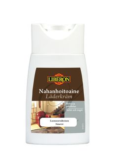 Liberon Nahanhoitoaine Vaseline, Personal Care, Bottle, Products, Self Care, Petroleum Jelly, Personal Hygiene, Flask, Jars