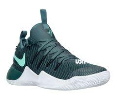 innovative design 72c1b 56248 Nike Basketball Shoes, Basketball Stuff, Nike Shoes, Shoes Sneakers, Sports  Footwear,