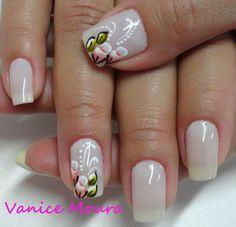 Mais modelos de Vanice Moura, lembrando que so posto unhas feitas por mim, fiz este blog para mostrar meu trabalho...   Maos da Karina, esta...