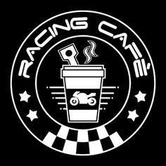 "Racing Cafè: Honda CB 750 1981 ""Manchester"" by Steel Bent Customs Xj Yamaha, Ducati Scrambler, Honda Cb 300, Honda Cr, Suzuki Gt 750, Suzuki Gsx, Marc Marquez, Gs 500 Cafe Racer, Harley Sportster 48"