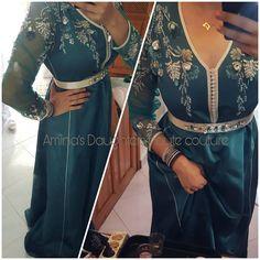 ✂️ Handmade caftan ✂️ Création by Amina's Daughters haute couture Pour plus d'informations sur le prix , merci de nous contacter au 06 32 95 36 44 , on est à votre disposition Ps :tenue sur commande #Hautecouture #SWAROVSKI #LOUBOUTIN #CHANEL #modern #fashion #style #morocco #dubai #mydubai #qatar #doha #emirates #bahrain #kuwait #london #ksa #مغربي #المغرب #فاشن #الخليج #السعودية #الامارات #surcommande #AMINASDAUGHTERS #hollande #amesredam #france #paris