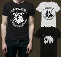 Best price on Top men t-shirt Harry Potter school Hogwarts print  See details here: http://worldofharry.com/product/top-men-t-shirt-harry-potter-hogwarts-print-shirts-summer-unique-design-harry-potter-costume-cool-magic-school-hogwarts-t-shirt/      Check the price and Customers' Reviews: http://worldofharry.com/product/top-men-t-shirt-harry-potter-hogwarts-print-shirts-summer-unique-design-harry-potter-costume-cool-magic-school-hogwarts-t-shirt/  #HarryPotter #Potter #HarryPotterForever…