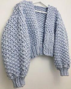 Mode Crochet, Diy Crochet, Jugend Mode Outfits, Estilo Hippie, Vogue Knitting, Crochet Cardigan, Knit Fashion, Teen Fashion Outfits, Cute Casual Outfits