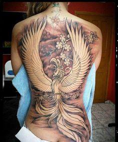 Tattoos for women Badass Tattoos, Hot Tattoos, Pretty Tattoos, Unique Tattoos, Beautiful Tattoos, Body Art Tattoos, Girl Tattoos, Sleeve Tattoos, Tatoos