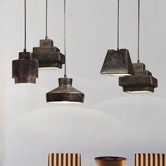 https://fr.aliexpress.com/item/European-Loft-retro-ceramic-dining-room-restaurant-droplights-American-industry-coffee-shop-pub-par-bedroom-foyer/32446459063.html