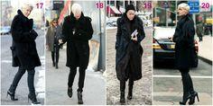 kate lanphaer dark Kate Lanphear, Dark, Fashion, Moda, La Mode, Fasion, Fashion Models, Trendy Fashion