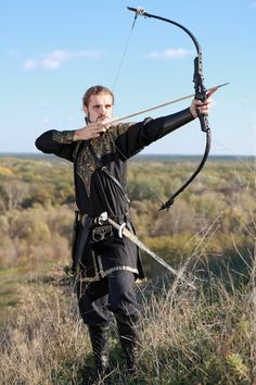 Knight of the West Tunic - Medieval and Renaissance Clothing, Costume