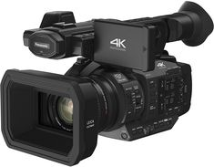 Best Digital Video Camera Price Compare For Shopping Amazon Black Friday, Black Friday Deals, Online Shopping, Panasonic Camera, Multi Camera, Camera Prices, Optical Image, Home Camera, Sony