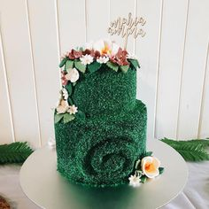 """267 Likes, 11 Comments - OMG-Ness Styling (@omgnessstyling) on Instagram: """"TE FITI CAKE these Moana parties are going off I love iiiiittttttttt REPOST of Amina's 5th…"""""""