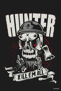 Pop Art, Graffiti Characters, Affinity Designer, Monster, Skull Art, Graffiti Art, Cartoon Art, Zombie Cartoon, Urban Art