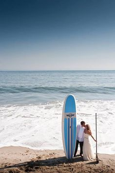 We'd expect nothing less from a Four Seasons Resort the Biltmore Santa Barbara wedding.
