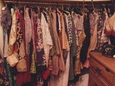 Hippie Bohemian, Hippie Style, My Style, Pamela Courson, 70s Fashion, Vintage Fashion, Hippie Fashion, Les Doors, The Mighty Boosh