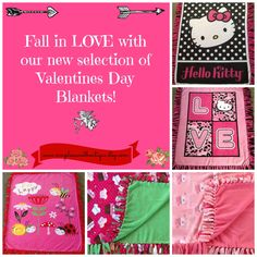 Shop here: https://www.etsy.com/shop/Simpleesweetboutique?ref=l2-shopheader-name #simpleesweetboutique #valentinesday