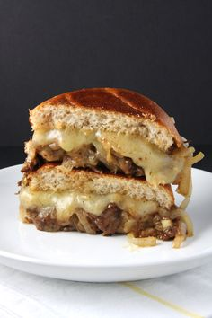 Slow-Cooked-Balsamic-Lamb-Burgers-with-Havarti-and-Caramelized-Onions2-copy