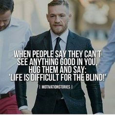 600 Inspirational Life Quotes To Motivate You Every Day - Motivation - Wisdom Quotes, True Quotes, Great Quotes, Quotes To Live By, Funny Quotes, Quotes Quotes, Super Quotes, Qoutes, Thug Life Quotes