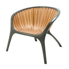 Bella Armchair | Gloster Furniture