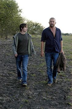 Prison Break Photographs | Prison Break Pictures & Photos - Prison Break