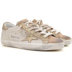 Sneakers Golden Goose Deluxe women. #ggdb #sneakers #fashion Golden Goose