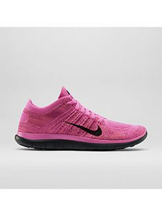 purchase cheap ac167 60e68 Nike Free Flyknit Womens Running Shoe - I want these soooo bad!