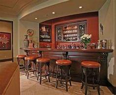 home-bar-interior-design-idea-curtis-stallard