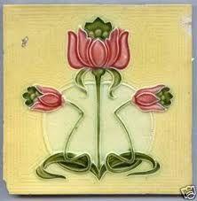 Google Image Result for http://www.antique-tile-store.com/catalog/!Bhm49rwBmk~%24(KGrHqYOKjgErz(2TL(dBLJ8LZkWFw~~_1_1925_1.JPG