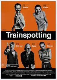 films posters - Google Search