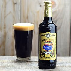 Only the best oatmeal stout ever Homebrew Recipes, Beer Recipes, Whisky, Seafood House, Craft Bier, I Like Beer, British Beer, Best Craft Beers, Dark Beer